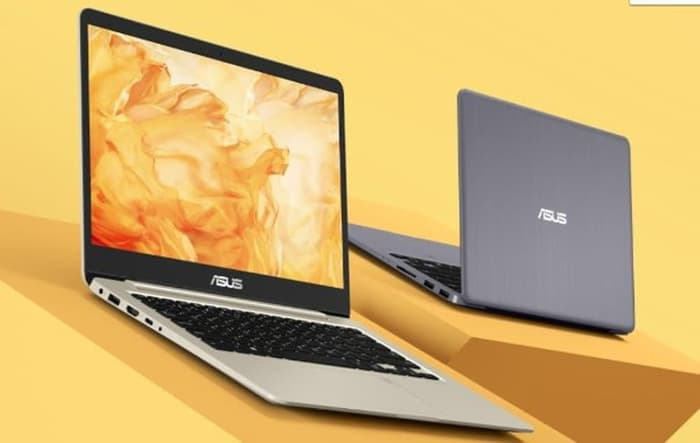 Asus A407UF BV073T