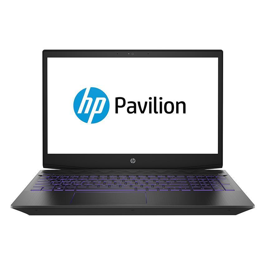 Harga Hp Pavilion 15 Cx0161tx dan Spesifikasi