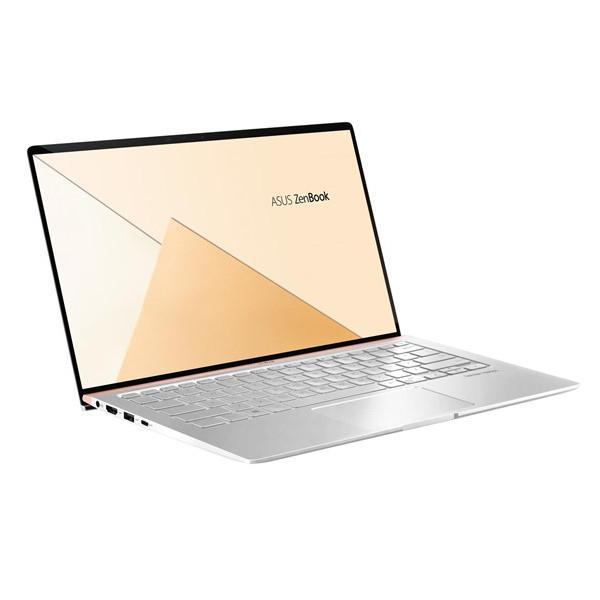 Spesifikasi Asus Zenbook Ux333fn A5802t dan Harga