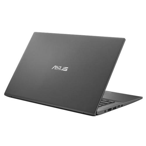 Asus A409MA BV412T